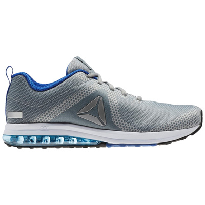 Qoo10 -  Reebok   Mens running  JET DASHRIDE 6.0   CM 9000   Shoes 5163706780a