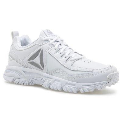 07dd5f00068f Qoo10 -  Reebok   Mens walking  RIDGERIDER LEATHER   CN 0953   Shoes