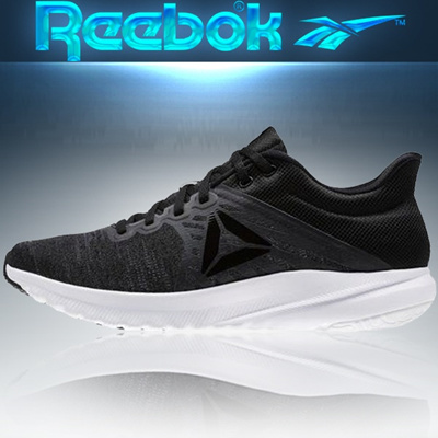 501ba796e Qoo10 - Reebok OSR DISTANCE 3.0 BS5388 D MenShoes Running   Shoes