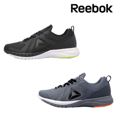 c03fea90ff7 Qoo10 -  Reebok  Print Run 2.0 BS 5254 BS 5910 Running Shoes 2 species    Shoes