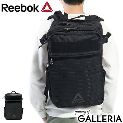 Qoo10 - Reebok Crossfit Daypack Backpack A4 School Mens Women 39s ...