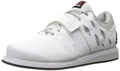 f99def24565a39 Qoo10 - (Reebok) Reebok Men s Lifter Pr Cross-trainer Shoe-LIFTER RB    Sportswear