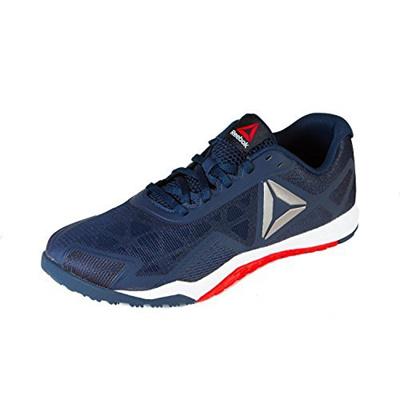 5419486973 ReeBokReebok Mens Ros Workout Tr 2.0 Cross-trainer Shoe
