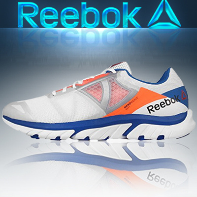 898da492e97 Qoo10 - Reebok Strike Run V68309 c Men Running Shoes Sneakers   Shoes