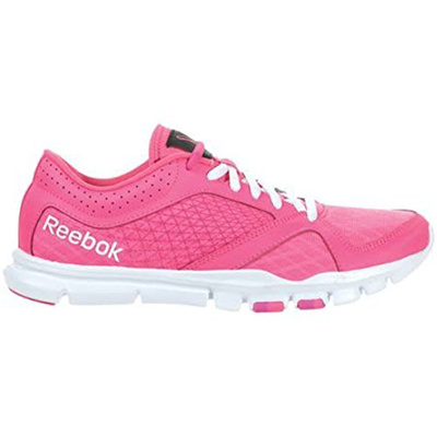 c6c91b278c9d Qoo10 -  REEBOK  Women s Yourflex Trainette 7.0 L MT   Sports Equipment
