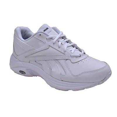 6ce878875a0 Qoo10 - (Reebok) Reebok Womens Walk Ultra V DMX Max Walking Shoe   Shoes