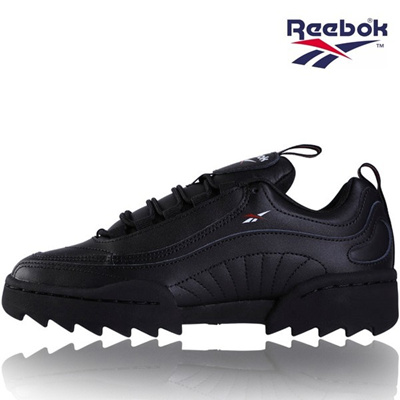 058da3064f1 Qoo10 - Reebok RIVYX RIPPLE DV6620   D Couple Shoes   Shoes