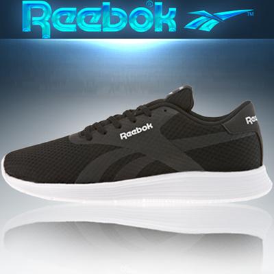 4d05199d0287f2 Qoo10 - REEBOK ROYAL EC RIDE GFX BD5253 woman man shoes sneakers running  slip-...   Shoes