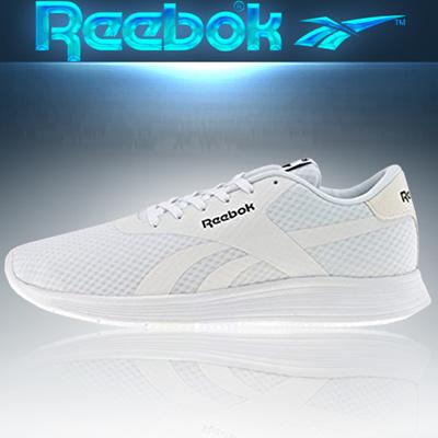 08e26e83404230 Qoo10 - REEBOK ROYAL EC RIDE GFX BD5254 woman man shoes sneakers running  slip-...   Shoes