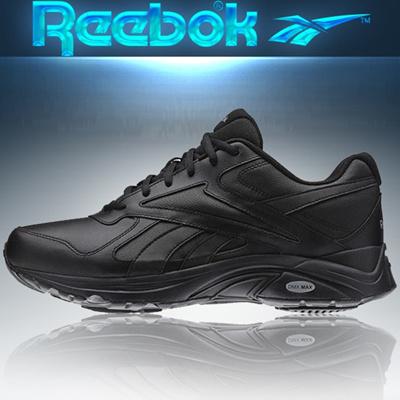 69f789d48ca4 Qoo10 - Reebok WALK ULTRA V DMX MAX 4E AQ9220 D MenShoes   Shoes