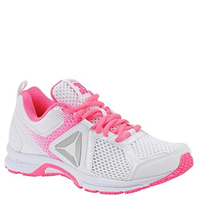ded0057254a Reebok Womens Runner 2.0 MT Track Shoe