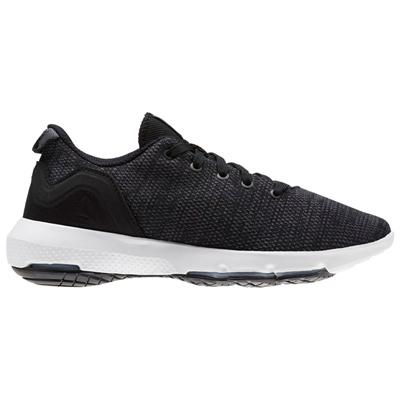 eb8dd94653bbcc Qoo10 -  Reebok   Womens walking  REEBOK CLOUDRIDE DMX 3.0   CN 2113   Shoes