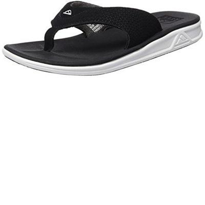 11d918b91b6d Qoo10 - (Reef) Men s Sandals DIRECT FROM USA Reef Mens Rover Sandal ...