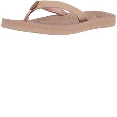 005bb21939be2 Qoo10 - (Reef) Women s Sandals DIRECT FROM USA Reef Women s ZEN Love Sandal    Shoes