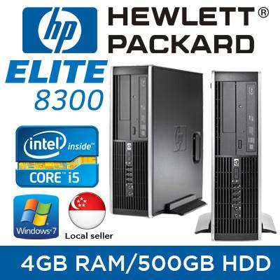 Hp elite 8300 sff drivers download | Compaq ELITE 8300 SMALL FORM