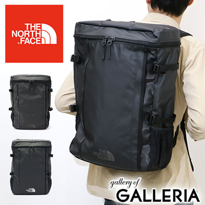 795875449.g_400 w_g qoo10 [regular dealer] the north face the north face backpack