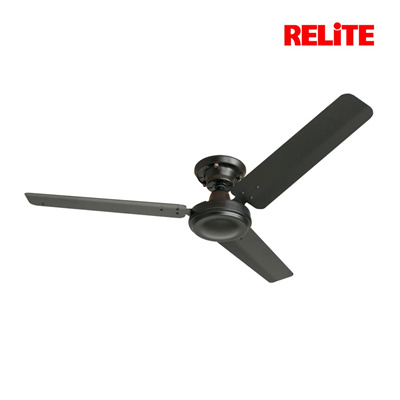 Qoo10 low ceiling fan major appliances relite petite petite senorita ceiling fan suitable for low ceiling 25m 265 aloadofball Choice Image
