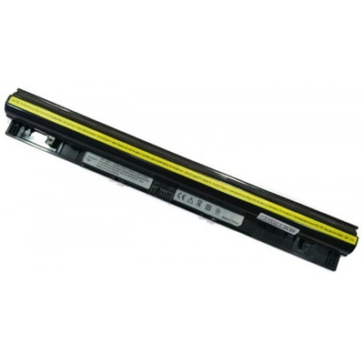 Replacement Battery for Lenovo G50-80