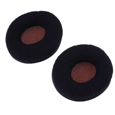411d254d409 Qoo10 - Replacement Ear Pads   Mobile Accessories