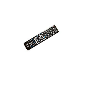 Replacement Remote Control For Pioneer VSX-819H-K VSX-819H-S VSX-819HK  VSX-820 7 1-Channel Home Thea