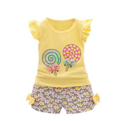 f51543733 Qoo10 - Retailed Hot Sale Fa   Kids Fashion