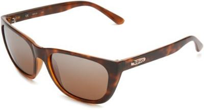 54fc8e834a Qoo10 - Revo Mens Grand Sixties RE4052-03 Polarized Round Sunglasses ...