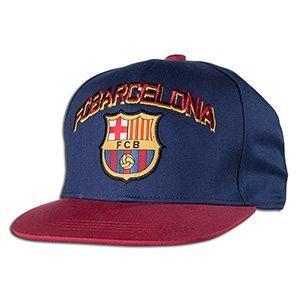 Qoo10 - (Rhinox) Fc Barcelona Snapback Adjustable Cap Hat - Blue - Maroon  -Red...   Fashion Accessor. a43eb7738f3