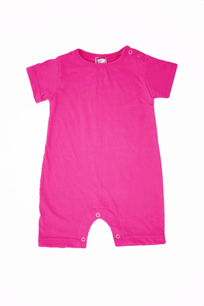 e2be9fe1eb9 CUSTOMISABLE PRINTABLE INFANTS   BABY T SHIRTS AND ROMPERS 100% COTTON
