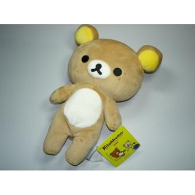 bfa97f656 Qoo10 - rilakkuma doll/hello kitty/rilakkuma/angry/ball pen/wallet/card  cases/... : Toys