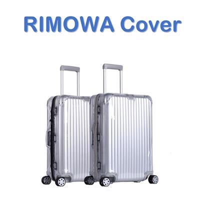 qoo10 rimowa cover cosmetics. Black Bedroom Furniture Sets. Home Design Ideas