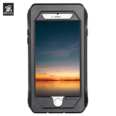 Qoo10 - Waterproof Cover : Mobile Accessories