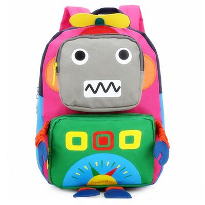 Qoo10 - School Bag   Kids Fashion 92b61efbff465