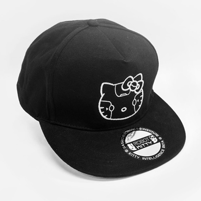 d6fbaa20c Qoo10 - hello kitty cap : Jewelry & Accessories