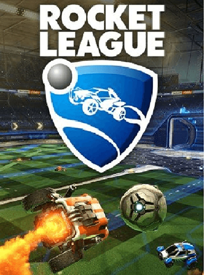 Rocket League(PC) Steam Key - FULL GAME Activation Code