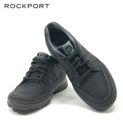 Rockport masculinization sneakers for mens fashion v 79556 Running Shoes /  Walking Shoes/ Korean fas