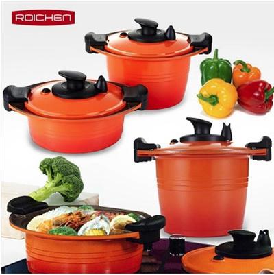 Qoo10 Pressure Cookrer Pot Kitchen Amp Dining