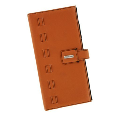 Qoo10 rolodex 63060 rolodex weave business card book 96 cap rolodex 63060 rolodex weave business card book 96 cap faux leather camel reheart Images