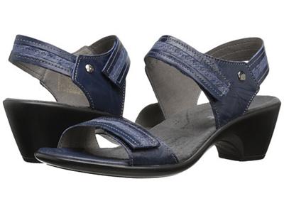 95dd5a43 Qoo10 - (Romika) Gorda 05 (For Women) : Shoes