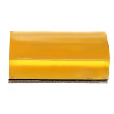 Qoo10 - Rosin Weld Soldering Iron Soft Solder for Welding