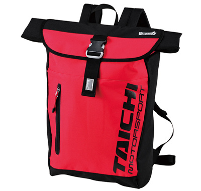 a7d53f335c Qoo10 - Waterproof backpack   Men s Bags   Shoes