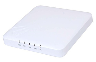 Ruckus ZoneFlex R300 dual band Indoor Access Point 901-R300-US02 (2 4GHz  and 5GHz, Dual-Band, BeamFl