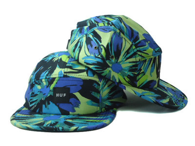Qoo10 - HUF Cap 003   Fashion Accessories c297676eaba