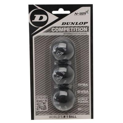 Squashbälle Farben.Qoo10 Runcity 3x Dunlop Squashbälle Farbe Gelb Direct