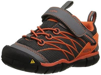 size 40 1ae97 1b141 Qoo10 - [runcity] Keen Kinder Schuhe Chandler CNX Youth ...