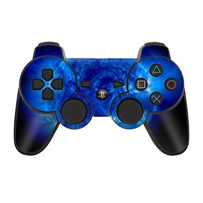 Qoo10 Runcity Skins4u Playstation 3 Controller Skin