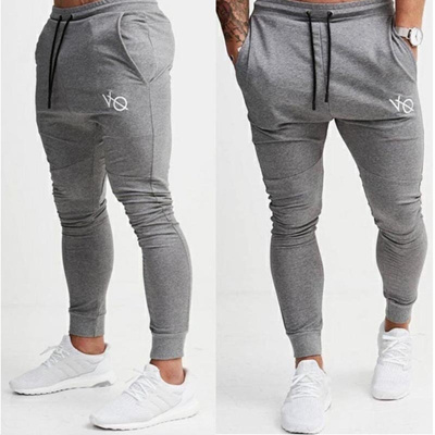 Running Pants Gym Sweatpants Men s Pants Tights Trousers Outdoor