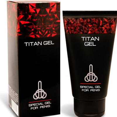 qoo10 russia imported titan gel special gel for penis 50ml diet