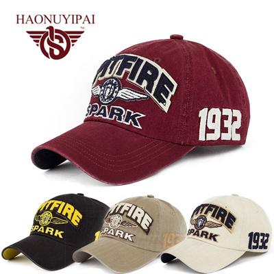 9c04389a789 Qoo10 - s Cotton Letter Snapback Hats Men Polo Baseball Cap Sports Golf  Caps O...   Fashion Accessor.
