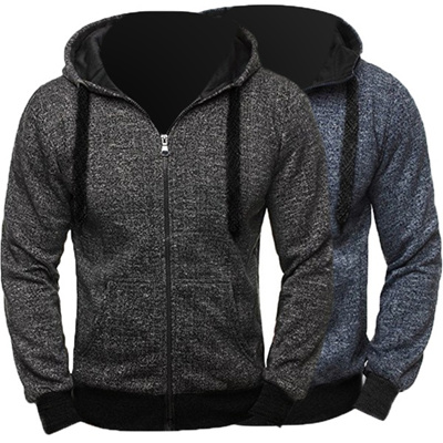 aliexpress 100% hohe Qualität Bestpreis S M L XL 2XL 3XL Herren Kapuzenpullover Sweatshirt Pullover Hoodie  Sweatjacke