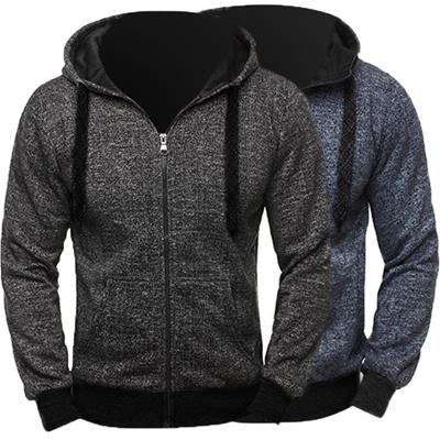 innovative design 917d3 928be S M L XL 2XL 3XL Herren Kapuzenpullover Sweatshirt Pullover Hoodie  Sweatjacke